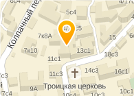 Events for friends. Хохловский пер, 11