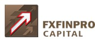 Брокерская компания FXFINPRO Capital. ул. Шаболовка, д. 34, стр. 3, PFX FINANCIAL PROFESSIONALS LIMITED